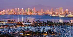 Toogood Realty in San Diego